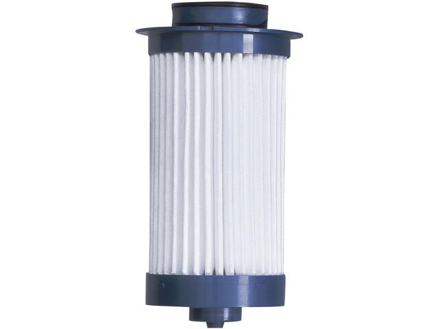 Katadyn Filtro de repuesto Vario Elemento de repuesto de filtro